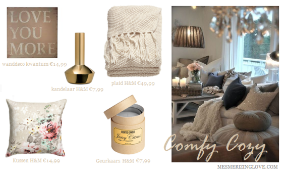comfycozy-collage