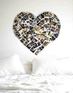 photoheart-polaroid