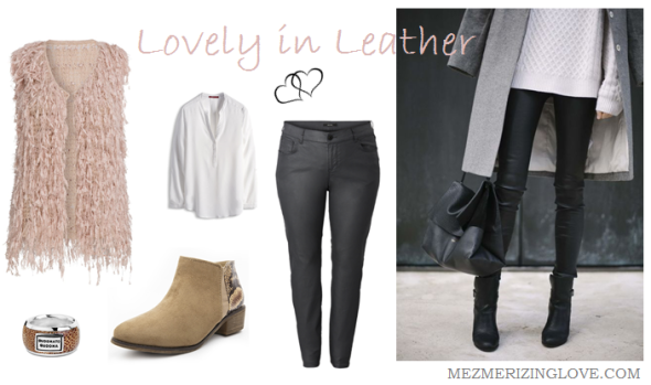 lovelyleather