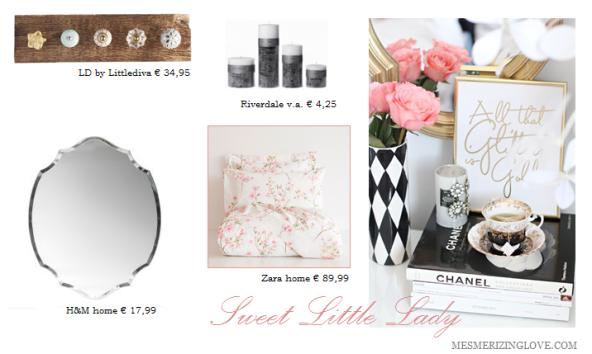 sweetlittlelady-collage