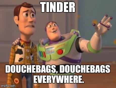 Dating advies memes