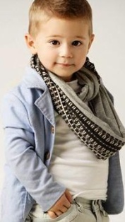 babyboy0103