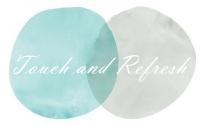 concept-logo-touchandrefresh01