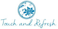concept-logo-touchandrefresh03