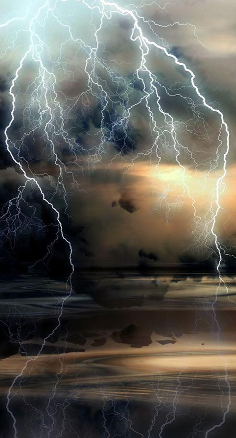 thunder dating
