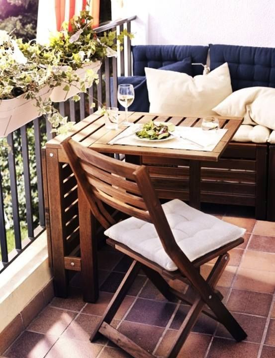 balcony-04