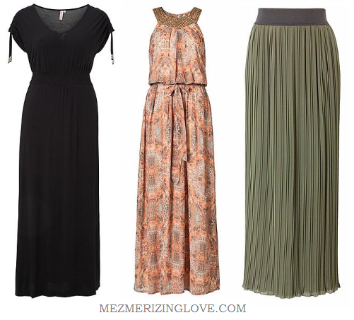 musthave-maxi-01