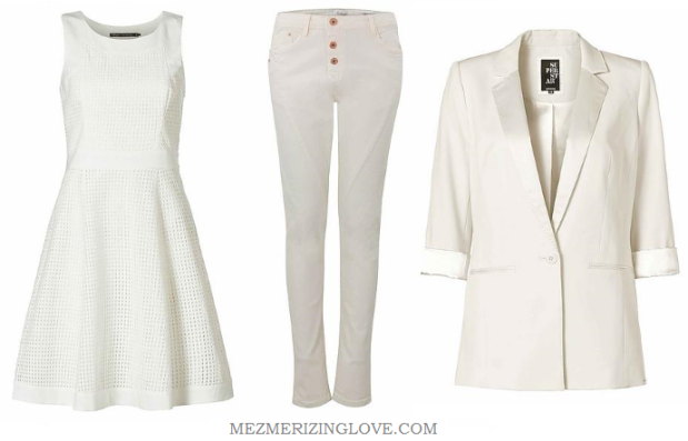 musthave-white-01