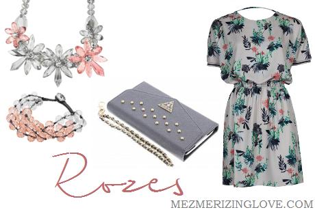 roses-ryc