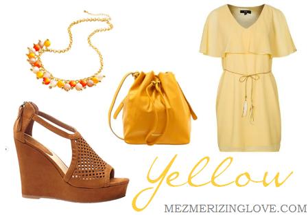 yellow-ryc