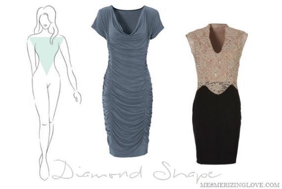 shapeguide-diamond-jurk