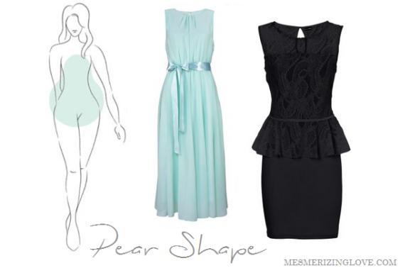 shapeguide-peer-jurk