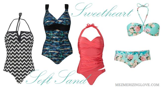 swimwear-02