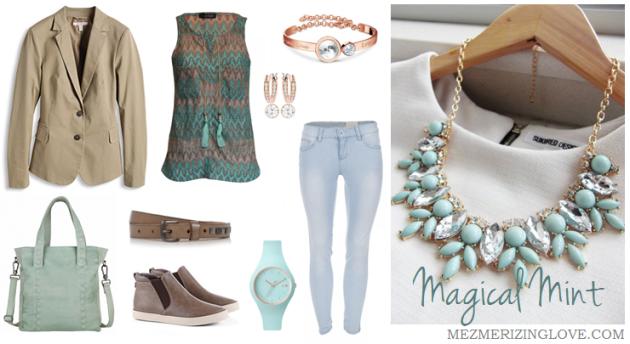 magicalmint