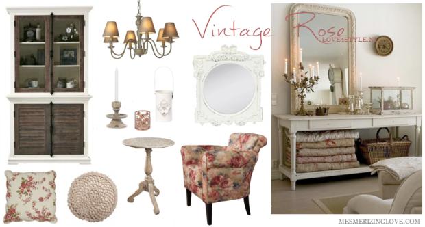 vintagerose-collage-01