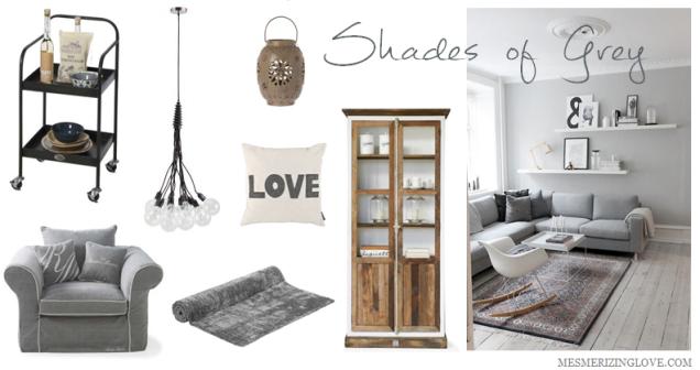 shadesofgray-collage