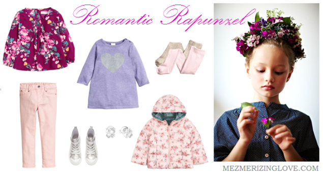 romantic-rapunzel