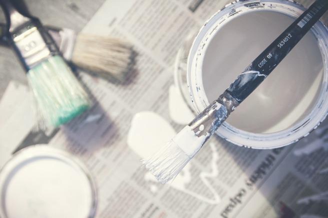 paint-933395_960_720