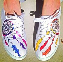 sneakers-dream