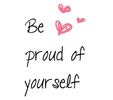 beyouQuote
