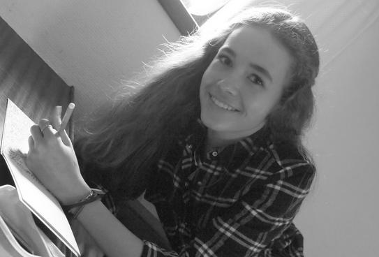 Rosanne-stylist