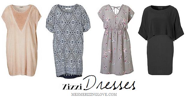 zizzi-dresses