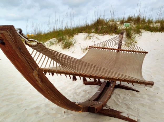 beach-658072_960_720