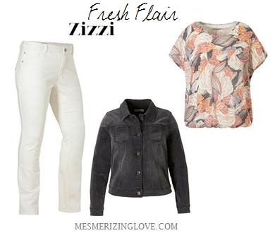 zizzi-freshflair