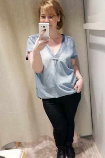 zizzi-outfit-mei2016