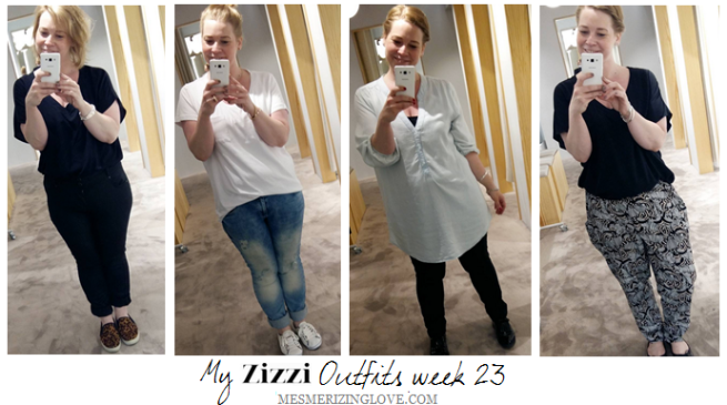 zizzi-myoutfits-week232016