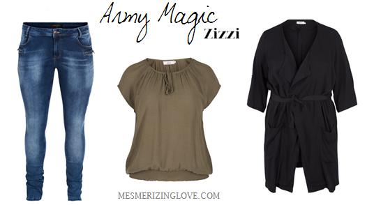 zizzi-armymagic