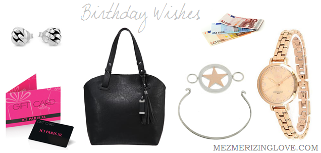 wishlist-birthday30