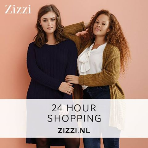 zizzi-reclamewebshop