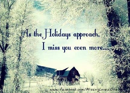 missyoudaddy-holidays