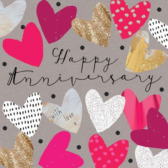 second-anniversary