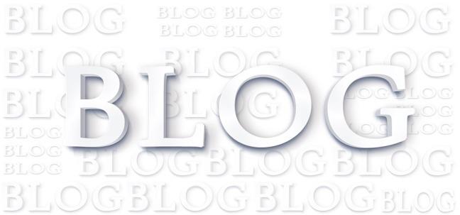 blog-543656_960_720