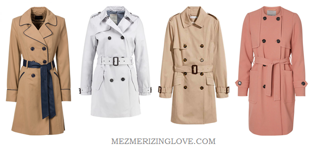 trends-022017-trenchcoat