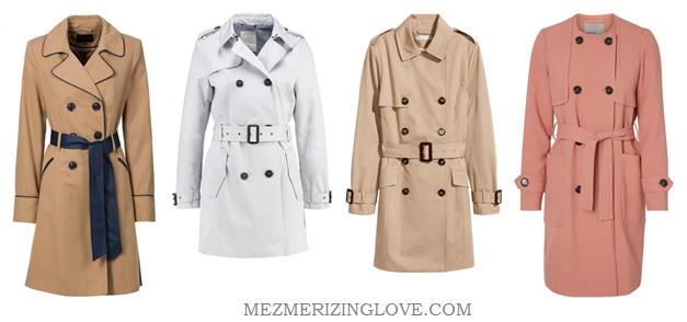 trends-022017-trenchcoat