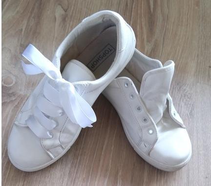 lintsneakers01