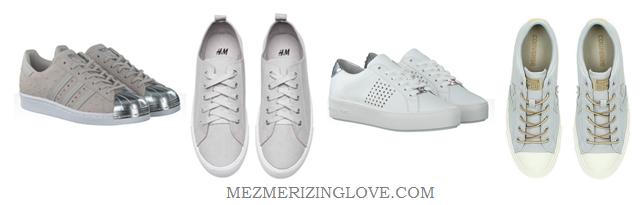 spring-grijzesneakers0417