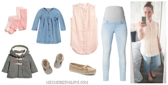 OOTD-fashionmommy-girl01